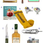 Gift Guide: Father's Day 2017