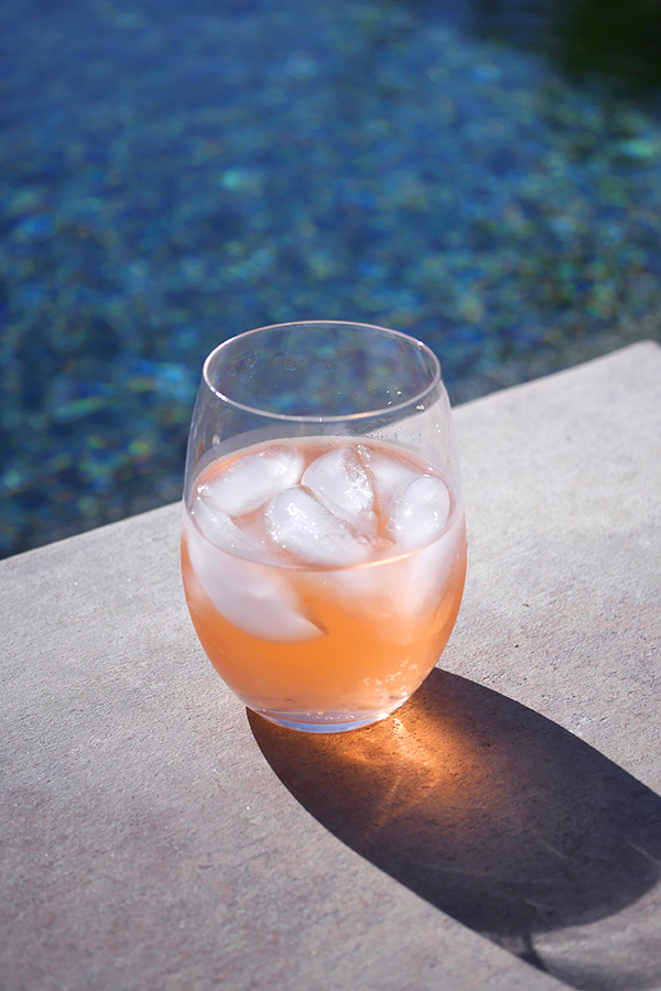 Monday Booze News: but do you even Spritz?! // stirandstrain.com