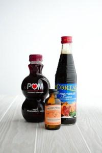 Make or Buy: Grenadine // stirandstrain.com