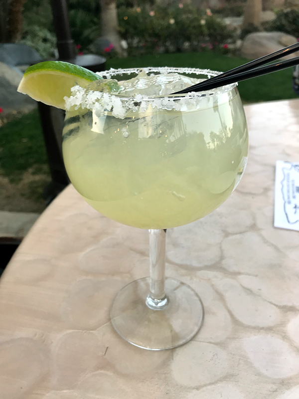 Monday Booze News: margaritas day every day // stirandstrain.com