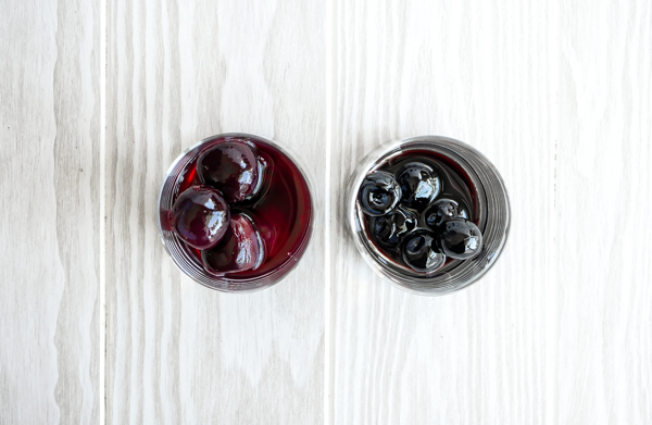 Make or Buy: Luxardo Cherries // stirandstrain.com