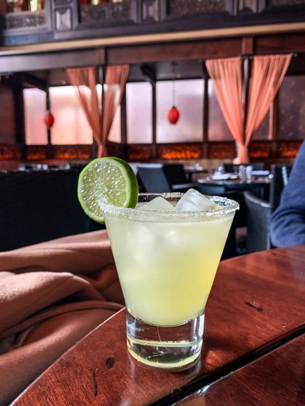 Monday Booze News: Always with lime wheels // stirandstrain.com
