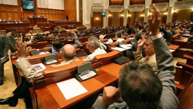 parlamentari_36482400_91333000