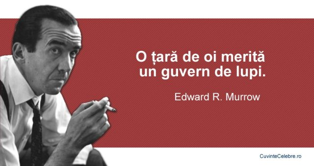 citat-edward-r-murrow