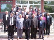 INIȚIATIVĂ: Se înființiază Universitatea Penticostală