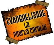 evangh