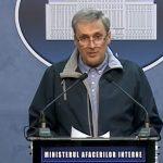 Cine fuge din carantină are și dosar penal. Zborurile spre Italia și Spania, suspendate încă două săptămâni