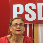 """Grapini îl susține pe """"prefectul Călin Dobra"""" la alegerile locale"""