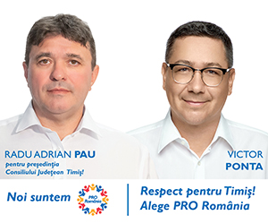 Adrian Radu Pau