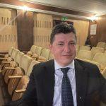 Cosmin Tabără a fost ales viceprimar. De această dată, PSD-iștii nu au votat deloc
