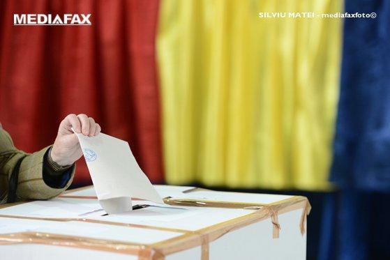 Alegeri locale Buzău. Nouă candidați se luptă pentru funcția de primar. Vezi detalii în timp real