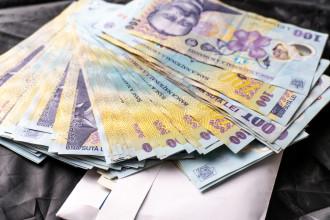 Plata a 75% din salariu, asigurată până la 1 iunie pentru 900.000 de români în șomaj tehnic