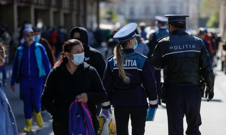 Posibilele măsuri de relaxare care vor fi aplicate după ridicarea stării de urgență în România