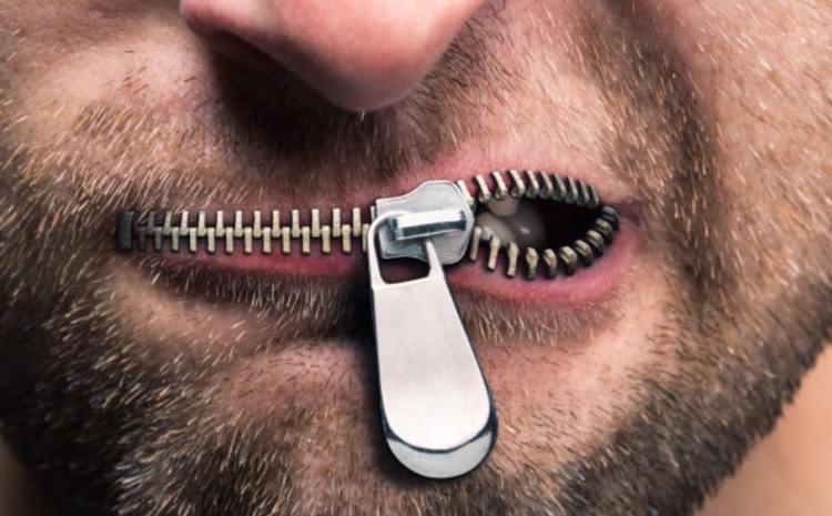 Atenție la gură… Tony Berbece