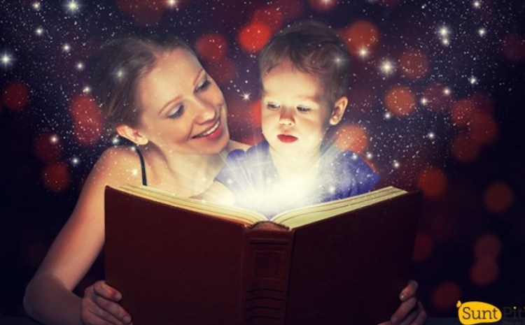 """Poveste cu morală puternică: Broscuța învingătoare Fii pur și simplu """"SURD"""" când cineva îți spune că nu-ți poți realiza visurile."""