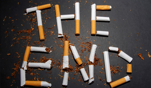 Prof. dr. Florin Mihălţan: riscurile fumătorilor în contextul COVID-19