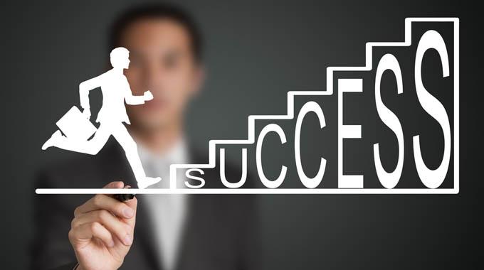 7 lucruri pe care le fac oamenii de succes