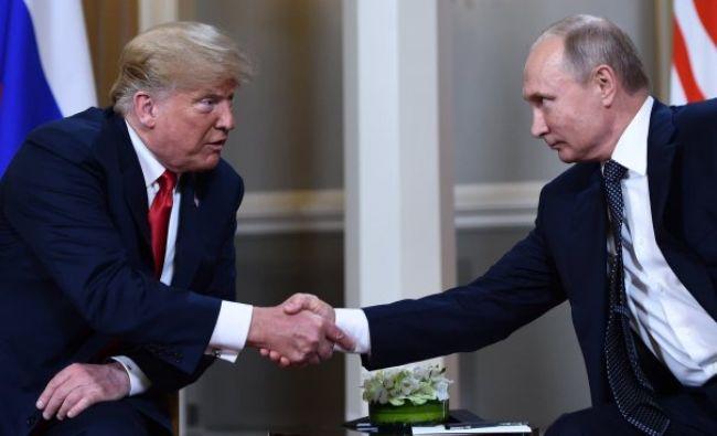 SUA cheamă Rusia în coaliția împotriva Chinei: ce e de făcut?