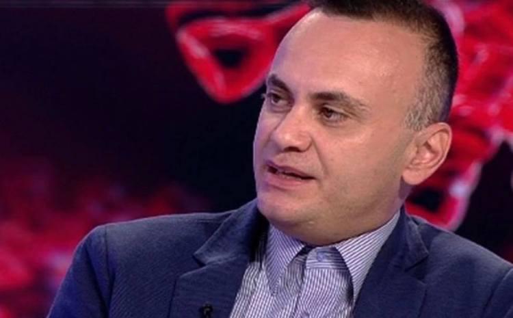 România a atins aproape 1.000 de cazuri COVID pe zi. Care e, de fapt, numărul bolnavilor. Dr. Marinescu: În mod real…