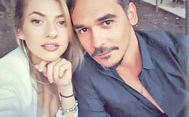 Lidia Buble și Răzvan Simion s-au împăcat de o săptămână? Prietenii celor doi aruncă bomba!