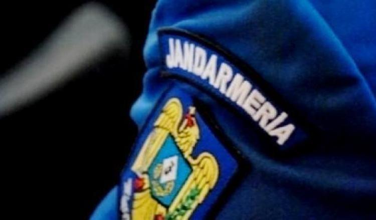 DNA face verificări la Jandarmerie după ce şeful instituţiei şi-ar fi pontat ore suplimentare