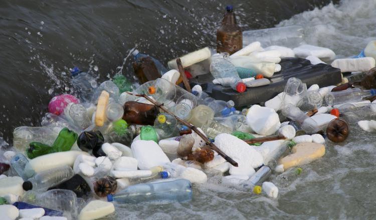 Ministerul Mediului: Garanţie pentru ambalaje şi PET-uri, ca să fie returnate şi reciclate