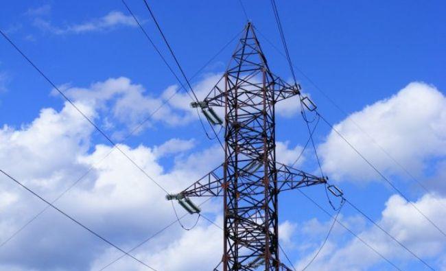 Preţul energiei electrice din România. Cel mai mare din regiune