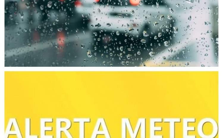Meteo – Anunțul ANM. Ce îi așteaptă pe români în luna noiembrie