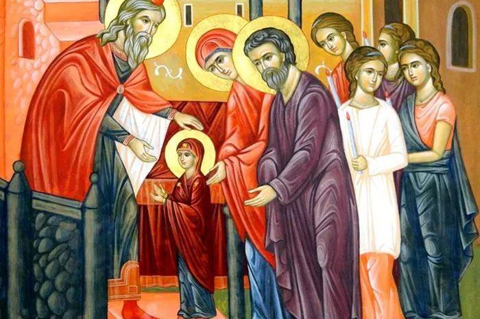 CALENDAR ORTODOX 7 NOIEMBRIE 2020 Sfinţii 33 de Mucenici din Melitina au darul de-a vindeca cele mai grele suferinţe trupeşti