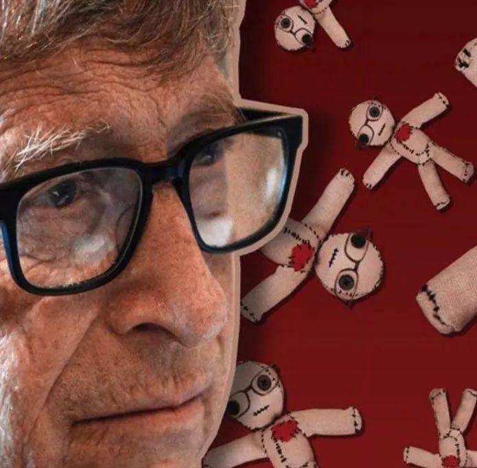 """Bill Gates, despre momentul în care omenirea își va reveni: """"Este singurul mod în care ne putem întoarce pe drumul cel bun"""""""
