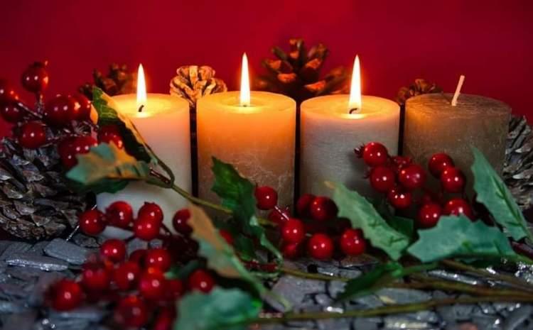 Tradiţii de care lumea a uitat: ce NU ai voie să faci înainte de Crăciun. E mare păcat!