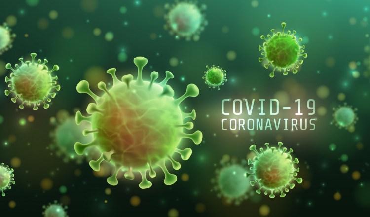 OMS: Varianta britanică de coronavirus este prezentă în 50 de țări