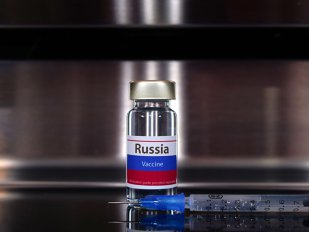 """Vladimir Putin a ordonat o vaccinare în masă în Rusia începând de săptămâna viitoare: """"Vaccinul rusesc este cel mai bun"""""""
