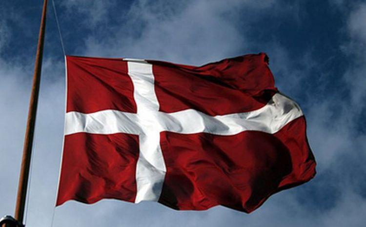 """Danemarca va lansa """"paşaportul de vaccinare"""". Cetățenii pot călători astfel în țări unde se solicită acest document"""