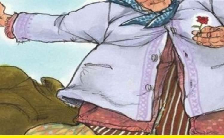 Baba Dochia, o femeie de legendă. 3 mituri despre ciobănița preferată a folclorului românesc