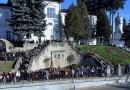 Ziua Internațională Anticorupție sărbătorită în Neamț