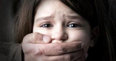 Va fi implementat Registrul național cu privire la persoanele care au comis infracțiuni sexuale