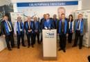 Conferință de presă ALDE Neamț (6 martie 2020)