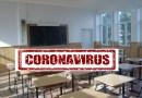 A fost actualizat scenariului de funcționare pentru unitățile de învățământ din județul Neamț (30 octombrie)