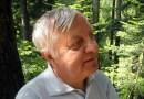 A murit scriitorul Gheorghe Simon