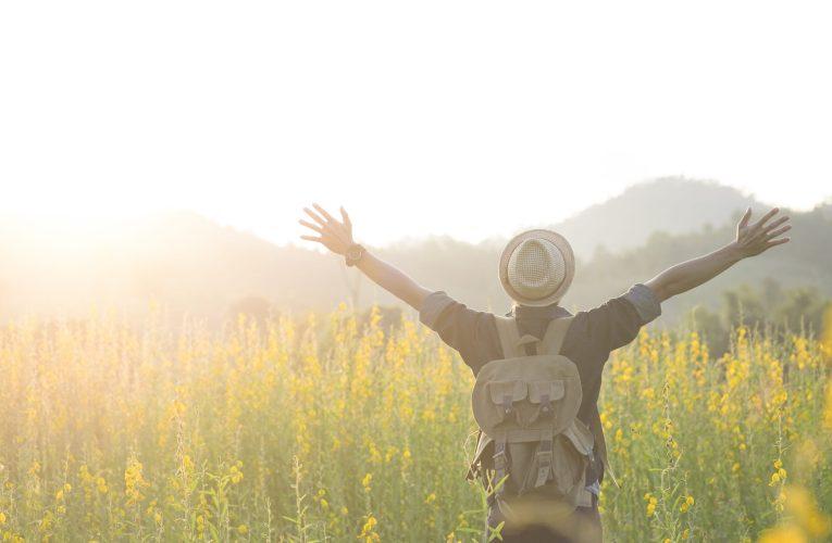 """""""Gândirea pozitivă , spre deosebire de cea negativă, te va determina să faci orice lucru mai bine."""" Zig Ziglar"""