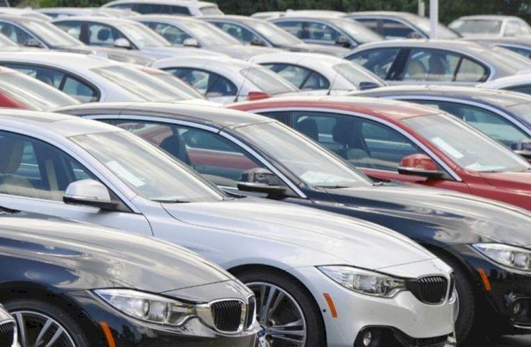 Analiza Autovit.ro: Revenire spectaculoasă a pieței auto din România, după pandemie