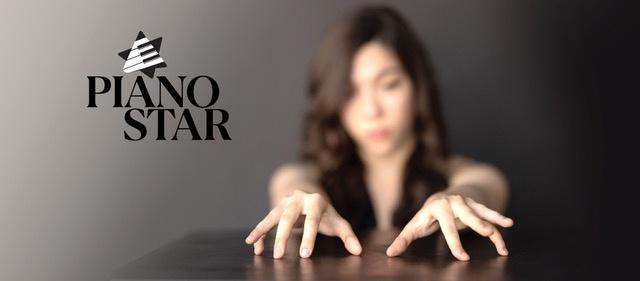 Piano Star – mai sunt 7 zile de înscrieri în programul de excelență dedicat tinerilor pianiști din segmentul preuniversitar
