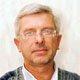 Егор Тараненко