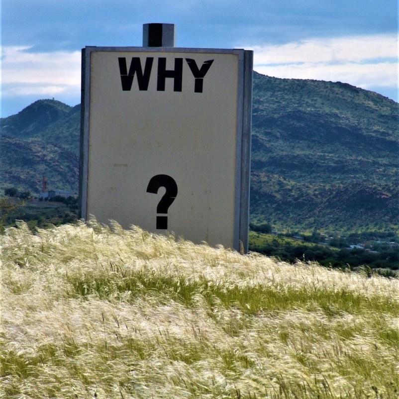 tough questions1