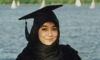 Dr-Aafia-Siddiqui1