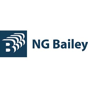 NGBailey