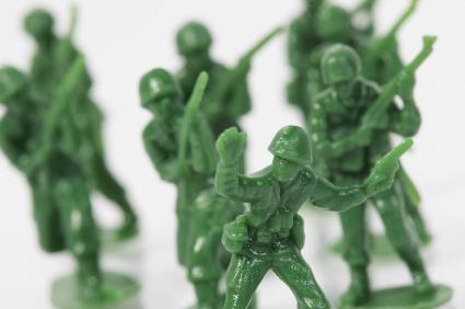 army_men