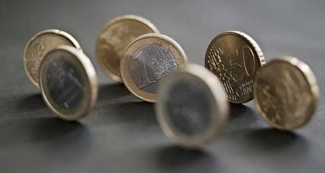 Eurobonds Are The Latest Quick Fix For The Mess In The Eurozone. But They Are Not The Solution