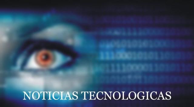 Noticias Tecnologicas